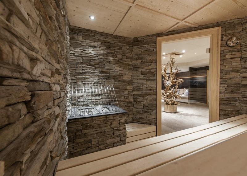 Private Spa-Suite: Gemeinsam entspannende Momente erleben / © AQUA DOME