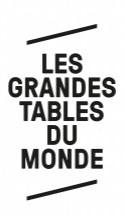 les-grandes-tables-du-monde-Thomas Bühner