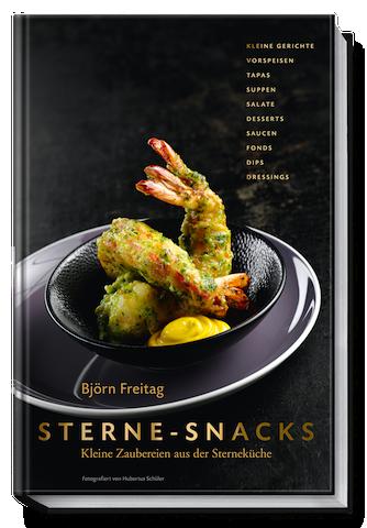 sterne_snacks