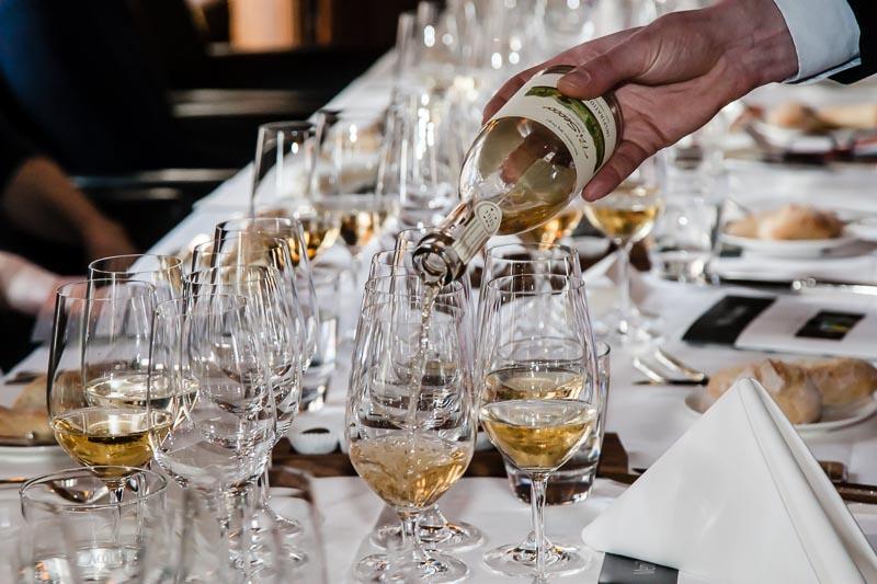 Längst salonfähig – die lohnenswerte Alternative zu Wein und Sekt