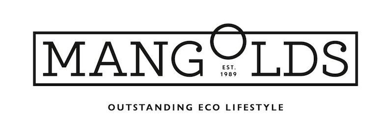 Logo MANGOLDS