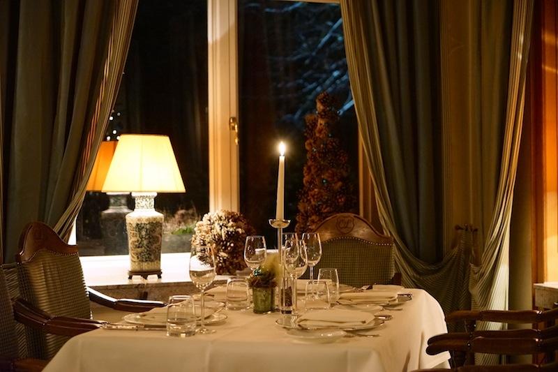 Nach einen Tour durch eine der lebenswertesten Städte Deutschlands, empfängt das 4 Sterne Romantik Hotel mit stilvoller Behaglichkeit