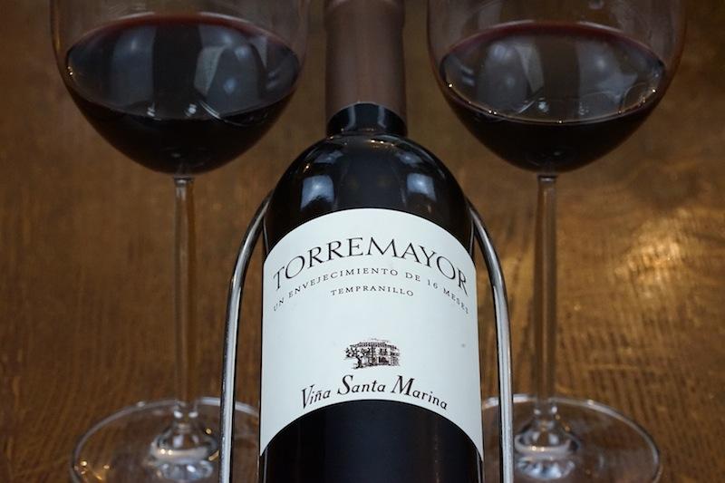 Faszinierende Rotweine werden aus der Tempranillo-Traube gekeltert. Diese einmal zu kosten ist ein absolutes Muss