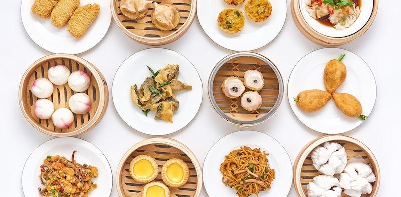 Am Wochenende ein Highlight für Feinschmecker die Traditionen und Aromen des Orients lieben