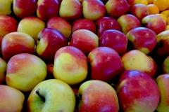 Äpfel Kopie