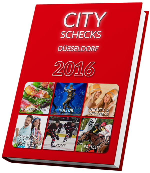 © City Schecks