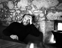 Winzer Roland Velich vom Weingut Moric / © Peter Rigaud