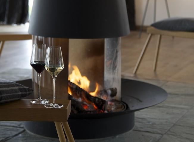 verwandlungsk nstler der 2012 sp tburgunder isabel 3 lilien vom weingut aufricht lustfaktor. Black Bedroom Furniture Sets. Home Design Ideas