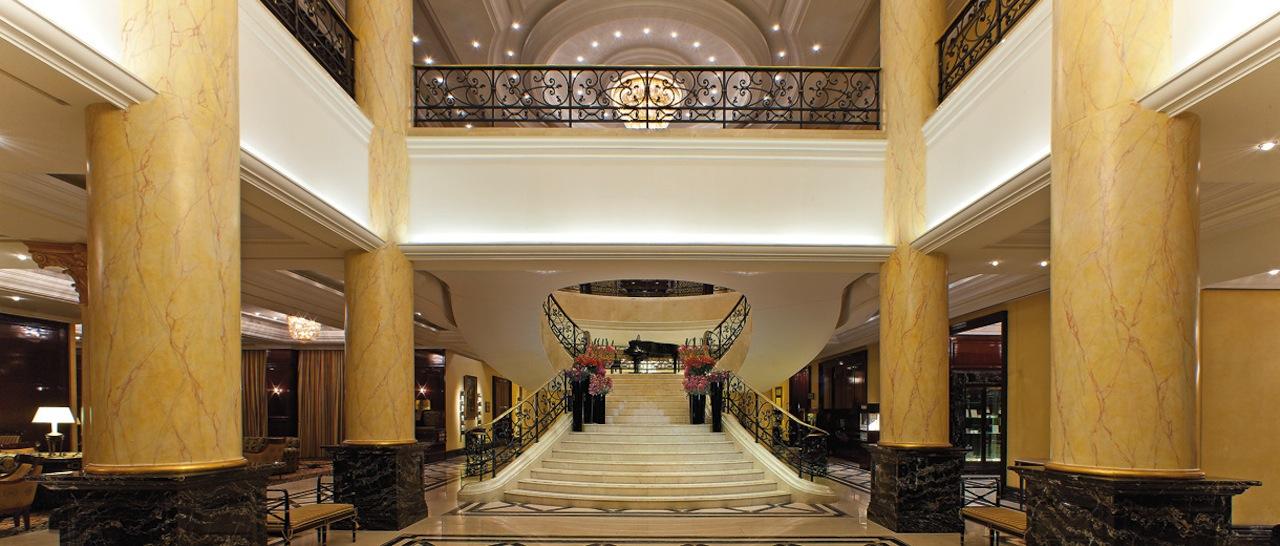 Bestes Hotel Berlin  Sterne