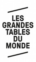 les-grandes-tables-du-monde-Thomas Bühner