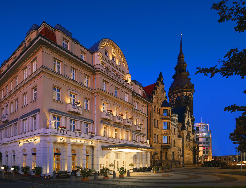 luxushotel 5 sterne superior hotel f rstenhof leipzig. Black Bedroom Furniture Sets. Home Design Ideas