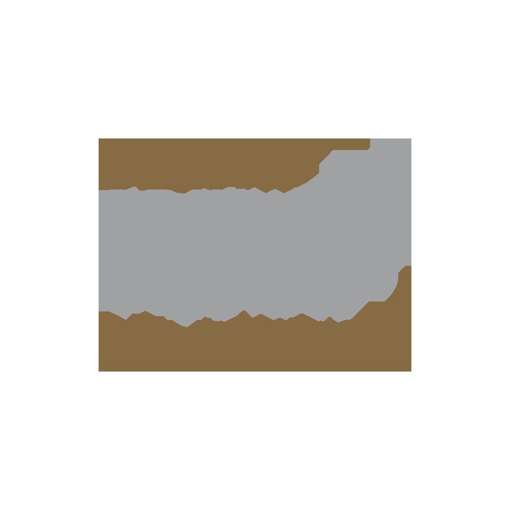 feine-privathotels-logo-2