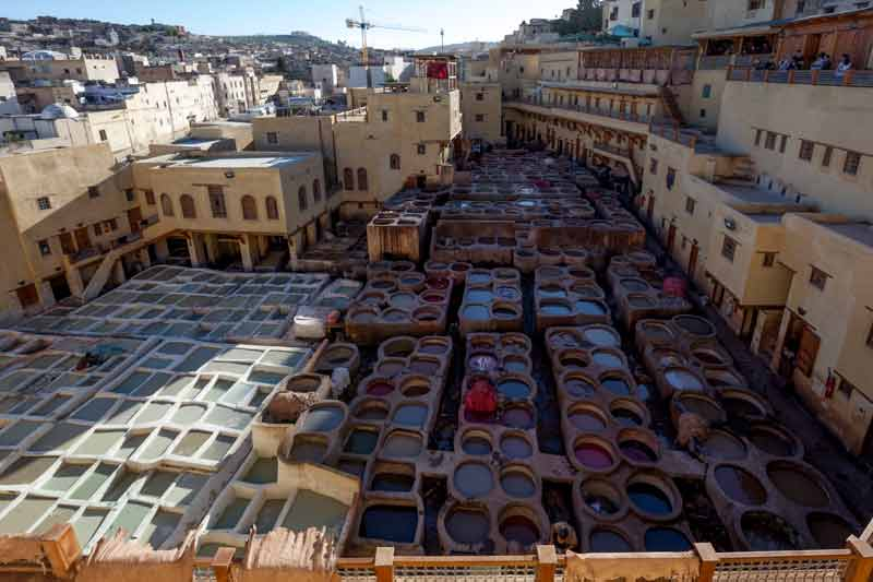 f s marokko eine reise ins mittelalter frontrowsociety the magazine. Black Bedroom Furniture Sets. Home Design Ideas