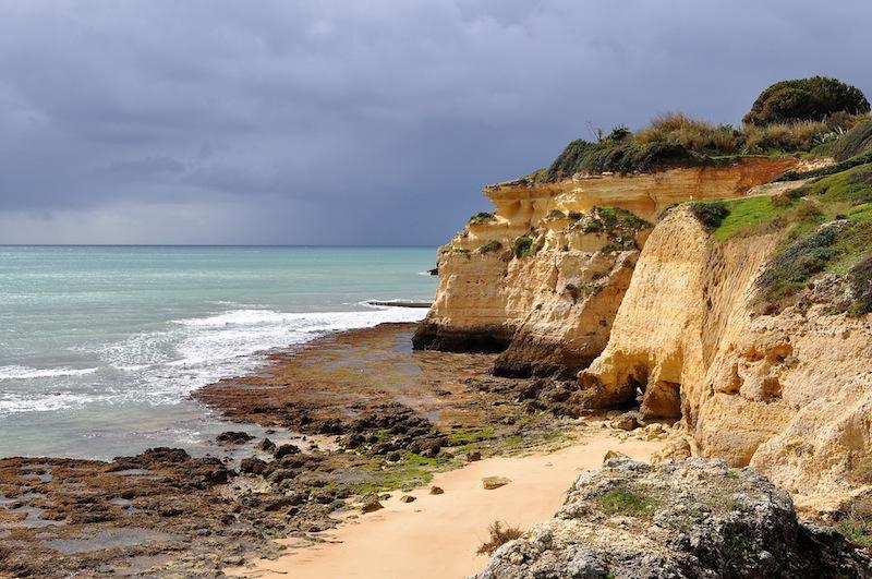 Am besten sind die Küsten und welgt noch datiert