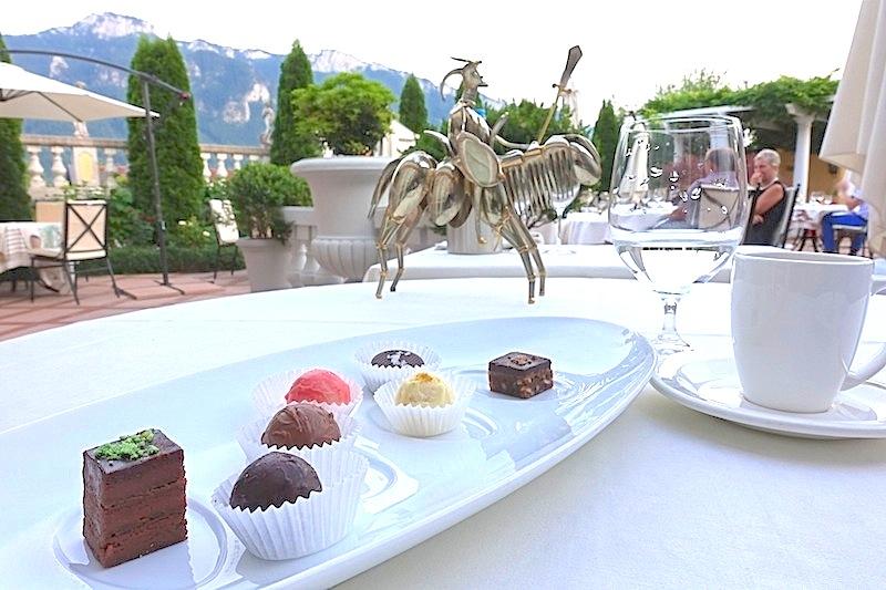 Hotel Restaurant Bourgueil