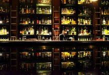 28 HongKong Street Bar: In Asien auf Platz 4 und weltweit auf Platz 25