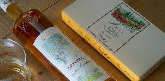 Aus dem Trester der Barbera- sowie Nebbiolo-Trauben hergestellt, verkörpert der Grappa Monprà die Tradition Piemont