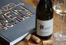 Auch der 2016 Satzing Rotgipfler gehört zu den Top Weinen vom Weingut Joahnneshof Reinisch