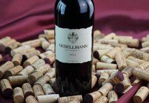 Deutschkreutz 2013 vom Weingut Gesellmann: Der spannende Cuvée aus dem Burgenland