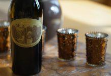 Fritz Wieninger betreibt biodynamischen Weinbau in Stammersdorf; und das mit großem Erfol