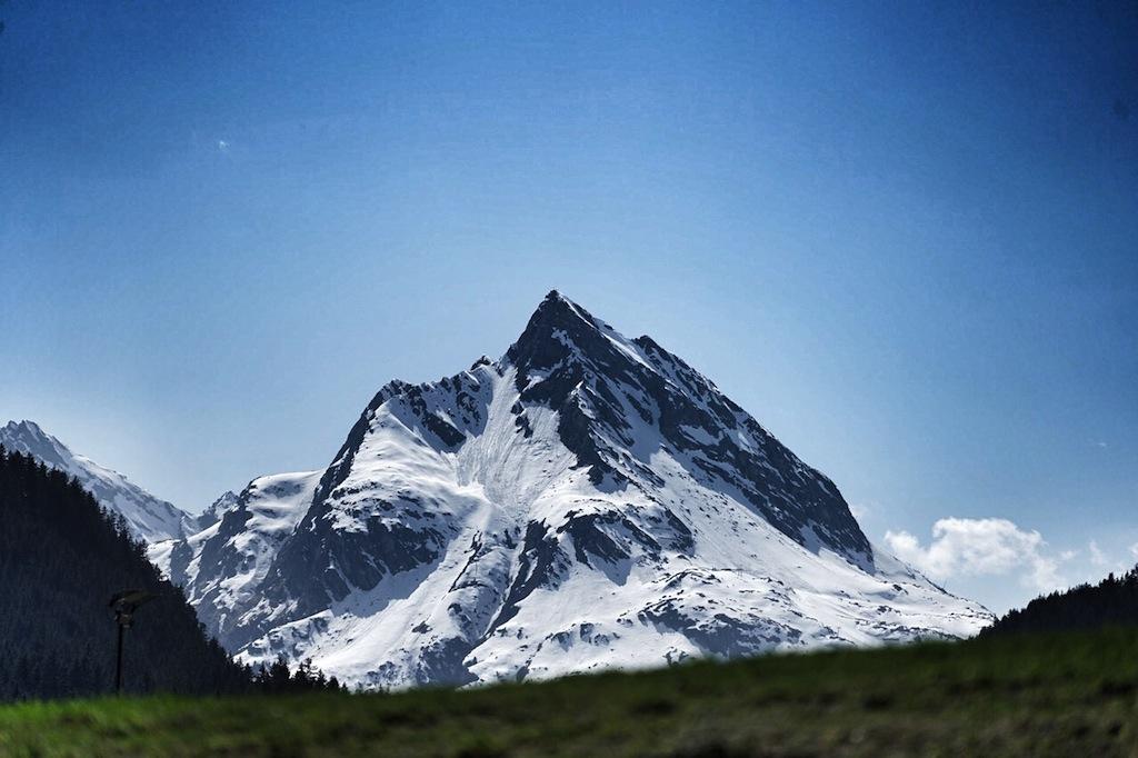 Ischgl in Tirol - zu jeder Jahreszeit ein ultimatives Outdoor-Erlebnis. Erst recht mit dem spannenden Programm, welches die aktive Familie Eiterer für ihre Gäste strickt