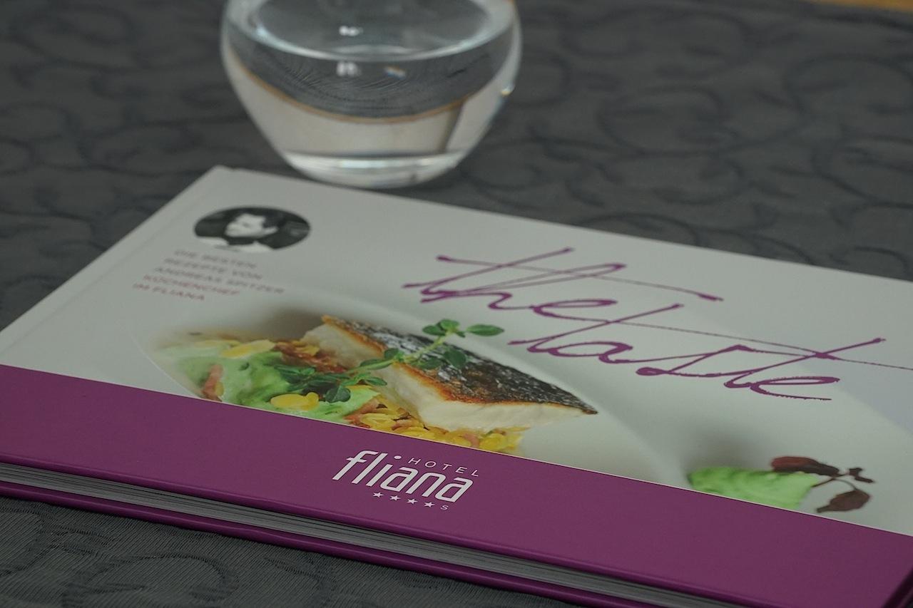 Take away - mit Andreas Spitzers Kreationen für die heimische Küche lassen sich Familie und Freunde beeindrucken