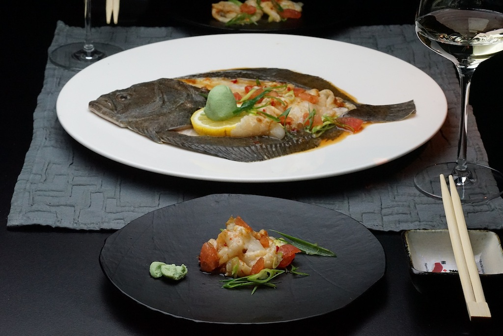 Jeder Liebhaber japanischer Küche wird im Lucy Wang in Ischgl auf seine Kosten kommen. Hochgenuss in leger Atmosphäre bei House oder Soul Musik