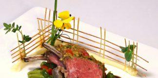 Die besten Restaurants in Ischgl kredenzen erstklassige Gourmetvariationen