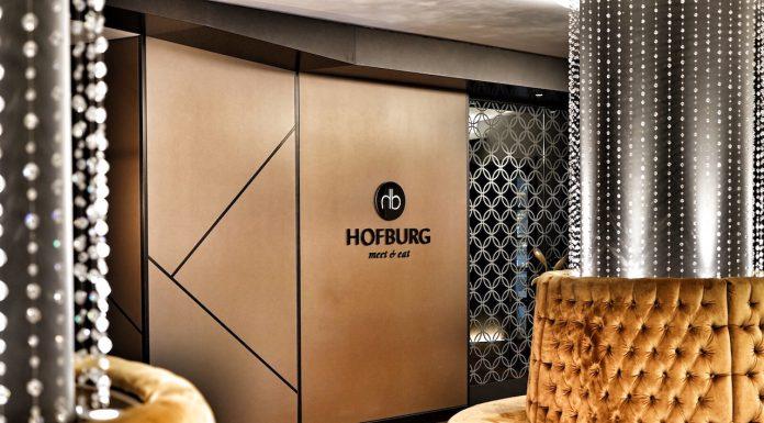 """In der Eventlocation """"Hofburg"""" im 5 Sterne Superior Interalpen Hotel Tyrol findet jedes Jahr das bekannte Culinarium statt"""