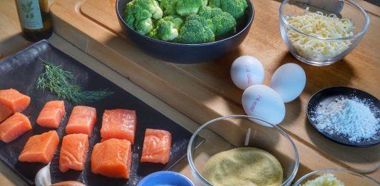 Sternekoch Achim Schwekendiek: Kartoffeln - das Kochbuch