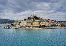 Tagesausflüge mit dem Schiff ab Athen, gehören bei manchen Reisenden zum Pflichtprogramm. Die sehenswertesten Inseln sind Hydra, Poros und Ägina