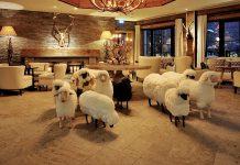 Astoria Resort - ein herzliches Willkommen