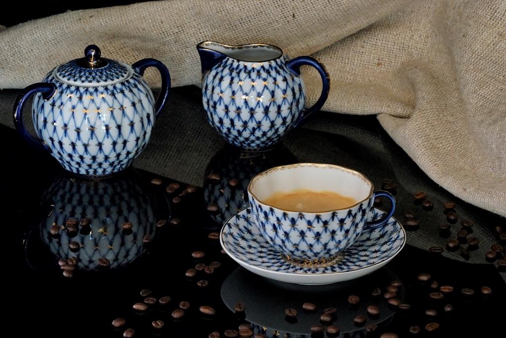 Wir haben jeden - der 6 besten und teuersten Kaffees - probiert