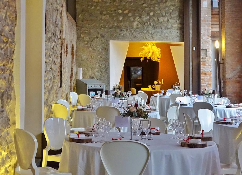Bersi Serlini gehört zu den Pionieren, die in der Franciacorta Schaumwein produziert haben